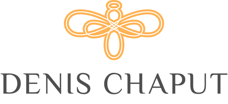Champagne Denis Chaput